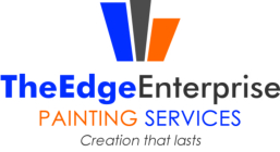 Commercial Painting Services Sydney